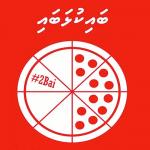 Half & Half ( Baikulha Bai ) Pizza